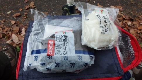ゆうゆう山歩クラブ11月例会 015