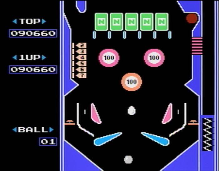 pinball2019-1-2.jpg