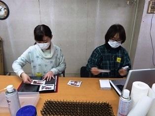 DSC08314洗浄