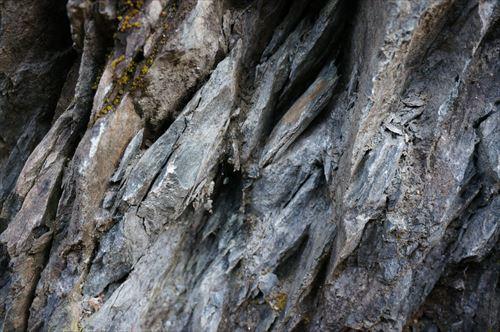 3緑色片岩