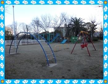 2019 元旦P1023638