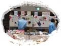 新潟県復興支援