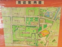 mizumoto181020-201.jpg