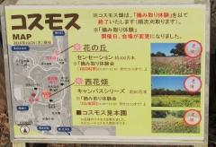 shouwa181028-201.jpg