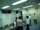 DSCN6752_R.jpg