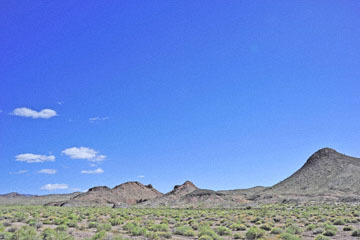 blog 14 Beaty, NV to Death Valley, CA~374W-190E, Corkscrew Peak to Badwater Basin, Volcanic Rocks, CA_DSC7967-3.23.17.jpg