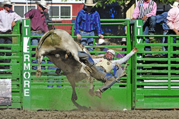 blog (6x4@300) Yoko 76 Livermore, Bull Riding 11, Brady Williams (NS LaGrange, CA)_DSC8131-6.10.17.(3).jpg