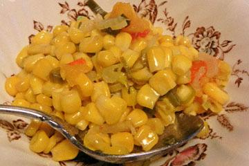 blog CP9 Dinner, Broccoli & Long Beans, Corn_DSCN0697-10.28.18.jpg