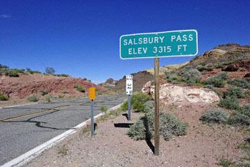blog 14 Beaty, NV to Death Valley, CA~374W-190E, Corkscrew Peak to Badwater Basin, Salsbury Pass (3,315ft), CA_DSC7983-3.23.17.jpg