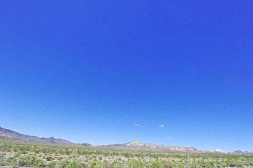 blog 14 Beaty, NV to Death Valley, CA~374W-190E, Corkscrew Peak to Badwater Basin, Hills, CA_DSC7980-3.23.17.jpg