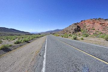 blog 14 Beaty, NV to Death Valley, CA~374W-190E, Corkscrew Peak to Badwater Basin, Volcanic Rocks & Hills, CA_DSC7979-3.23.17.jpg