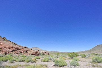 blog 14 Beaty, NV to Death Valley, CA~374W-190E, Corkscrew Peak to Badwater Basin, Volcanic Rocks & Hills, CA_DSC7976-3.23.17.jpg