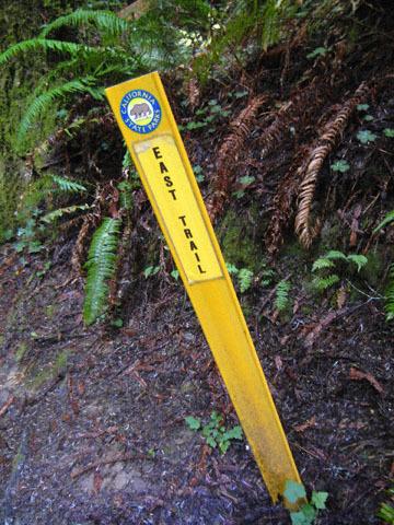 blog CP22 Russian Gulch, East Trail, Sign_DSCN1439-12.7.18.jpg