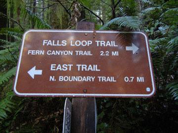 blog CP22 Russian Gulch, East Trail, Sign_DSCN1438-12.7.18.jpg
