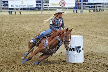 blog (6x4@300) Yoko 33 Gold Country Pro Rodeo, Barrel Racing 11, Kasi Finley (16.45)_DSC4714-4.28.18.(2).jpg