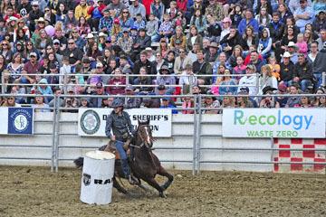 blog (6x4@300) Yoko 33 Gold Country Pro Rodeo, Barrel Racing 7, Laura Kenworthy (16.65) 2_DSC4684-4.28.18.(2).jpg