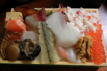 blog CP1 Hokkaido Bussan-Ten_DSCN3415-1.10.17