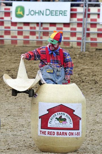 blog (4x6@300) Yoko 33 Gold Country Pro Rodeo, Bull Riding, Clowns_DSC4720-4.28.18.(2).jpg