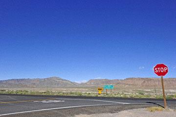 blog 14 Beaty, NV to Death Valley, CA~374W-190E, Corkscrew Peak to Badwater Basin, Salsbury Pass to 127 & 178 Junction, CA_DSC8022-3.23.17.jpg