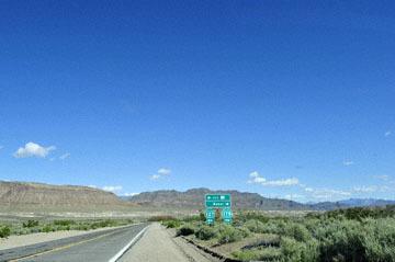 blog 14 Beaty, NV to Death Valley, CA~374W-190E, Corkscrew Peak to Badwater Basin, Salsbury Pass to 127 & 178 Junction, CA 2_DSC8021-5.23.17.jpg