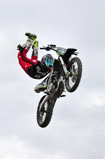 blog (6x4@300) Yoko 33 Gold Country Pro Rodeo, Flying Cowboyz Motorcycle Jumpers 2_DSC4860-4.28.18.(2).jpg
