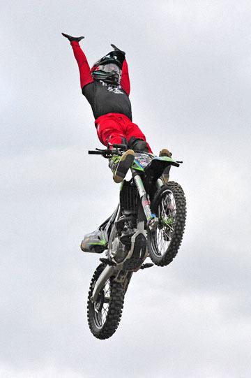 blog (4x6@300) Yoko 33 Gold Country Pro Rodeo, Flying Cowboyz Motorcycle Jumpers 2_DSC4844-4.28.18.(2).jpg