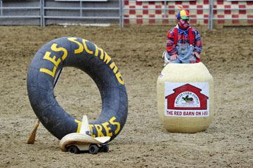 blog (6x4@300) Yoko 33 Gold Country Pro Rodeo, Bull Riding, Clown & Don Carlos_DSC4770-4.28.18.(2).jpg