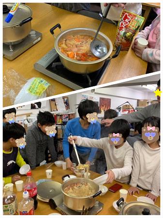 青年鍋_02