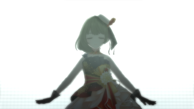190113210948.png