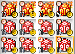 Maple_190101_005251.png