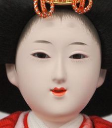 KK-260金輪桜姫顔4