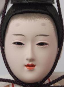 KK-261蒔絵桜殿顔3