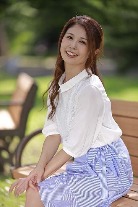智美お嬢様3