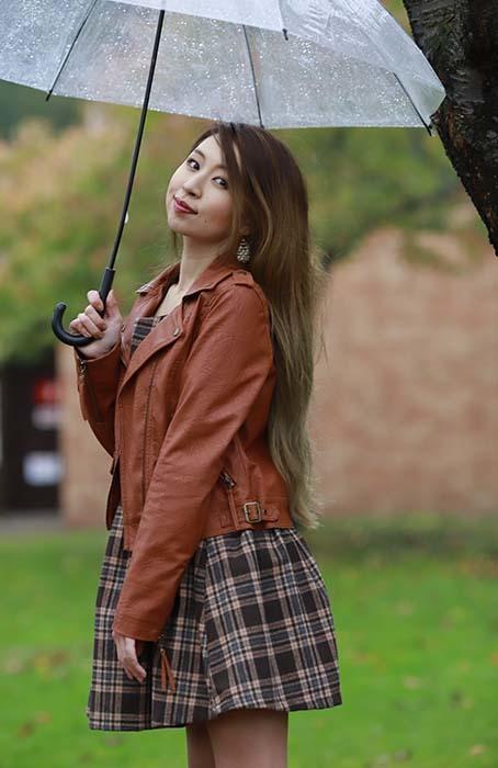 未来:雨女2