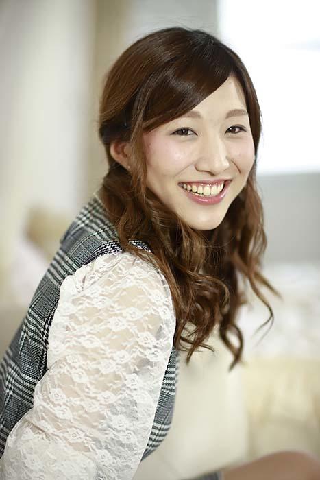 彩音:笑顔3