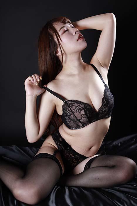 nachi:黒ランジェ5