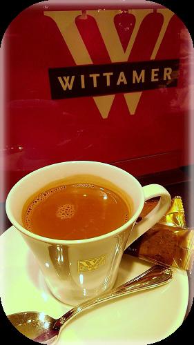 wittmer