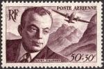 フランス・サンテグジュペリ(1947)