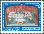 ヨルダン・聖誕教会(1970)