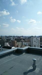 view_SE.jpg