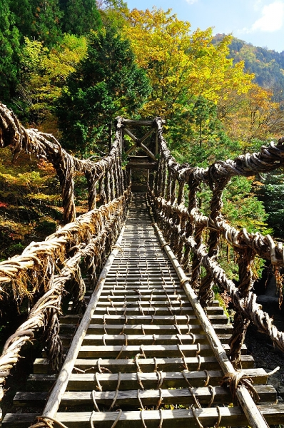 1二重かずら橋181024