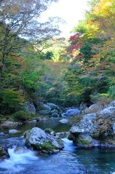 3小田深山181029