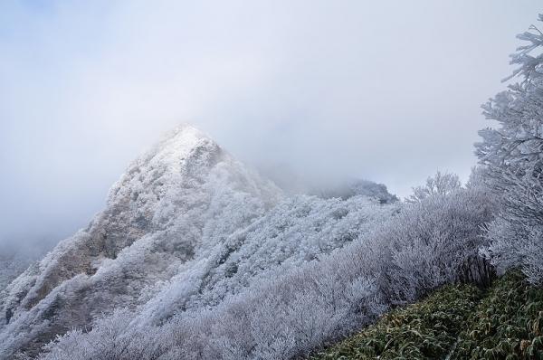 4寒風山181227