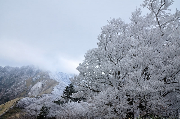 2寒風山181227