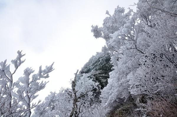 7寒風山181227
