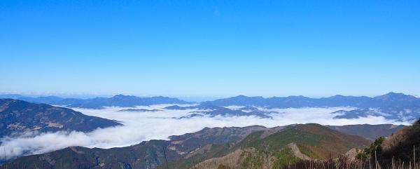 10中津明神山20190113
