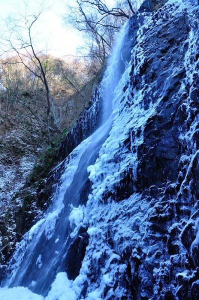 4白猪の滝190127