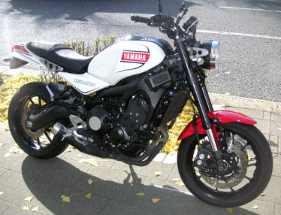 RZ900