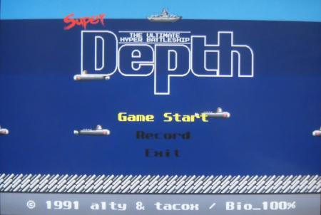 Depth01