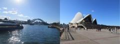 australia_2-07.jpg